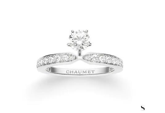 相关推荐:一克拉钻石回收多少钱,铂金钻戒怎么鉴定?